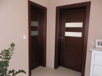 dvere10