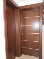dvere22