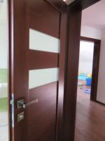 dvere18