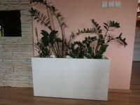 kvetinac1